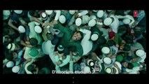Batla House Bande-annonce VO (Thriller 2019) John Abraham, Mrunal Thakur