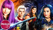 Top 10 Best Teen Movie Musicals