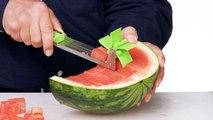 7 Slicing Kitchen Gadgets Improved by Design Expert