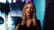 Euphoria 1x08 Promo 'And Salt the Earth Behind You' (HD) Season Finale HBO Zenda