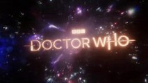 Doctor Who : The Edge of Time - Gameplay PS VR