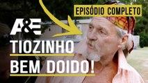 EPISÓDIO COMPLETO: EP. 8 | POLÍCIA AO VIVO: MELHORES MOMENTOS | A&E