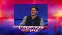 Jeopardy 2019 | The Best Of Jeopardy | July, 2019| JEOPARDY #1009