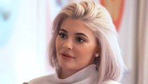 Kylie Jenner Reacts To Jordyn Woods Dancing With Khloe Kardashian's Ex