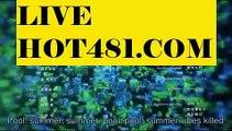 ||바카라고수||【 hot481.com】 ⋟【라이브】 오카다카지노- ( Θ【 hot481 】Θ) -카지노사이트 바카라사이트 코리아카지노 온라인바카라 온라인카지노 마이다스카지노 바카라추천 모바일카지노 ||바카라고수||【 hot481.com】 ⋟【라이브】