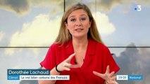 Environnement : quel est le vrai bilan carbone des Français ?