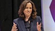 Sen. Kamala Harris unveils health care plan ahead of debates