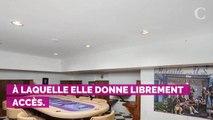 PHOTOS. Kid Rock, ex de Pamela Anderson, vend sa maison pour 2...