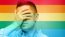 Author, Former Pastor Leaves Faith And Apologizes To LGBTQ Community