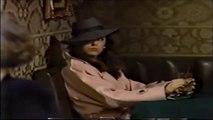 Anna Devane (1985-04-17) - Never Underestimate Anna Devane