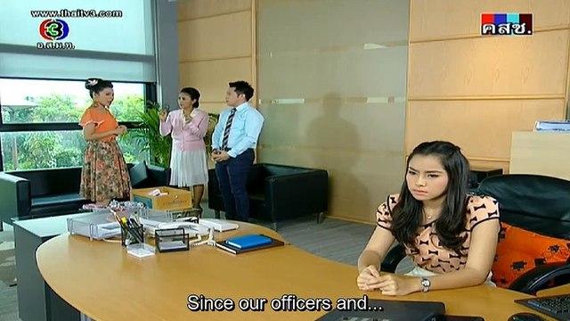 [eng sub] sanaeha sunya khaen episode 05 part 2/2