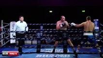 Alexander Ustinov vs Oleksandr Nesterenko (24-07-2019) Full Fight