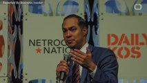 What To Know About Julián Castro