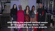 What Will The Cast Of 'Orange Is the New Black' Do Next?