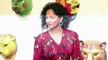 Nita Ambani attend art exhibition in honor of International Tiger Day