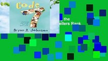 Full E-book  Code 7: Cracking the Code for an Epic Life  Best Sellers Rank : #2