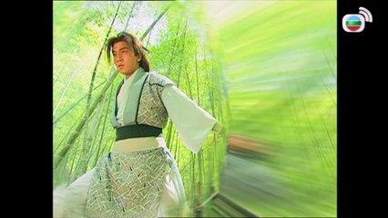 大唐雙龍傳(2004年電視劇)(粵語中字) - 全集現已於Dailymotion上架