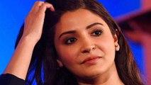 Anushka Sharma takes break from movies for this big reason | FilmiBeat
