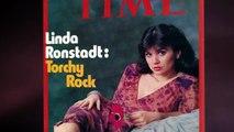 Linda Ronstadt: Sound of my Voice | Deadline Studio at