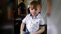"""""""Er wollte nur das Meer sehen"""": Dreijähriger stürzt von Hotelbalkon"""