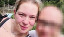 Enceinte de plus de 8 mois, Madi (22) perd la vie dans un accident à Gembloux