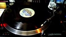 SPLASHBAND - last chance (1983) [first chance mix]