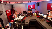 Le Grand Quiz RTL du 30 juillet 2019