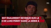 Beverly Hills 90210 : pourquoi Shannen Doherty a fini par acce...