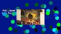 Full E-book  The Gospel of Loki  For Free