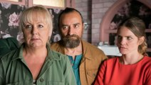 Coronation Street Soap Scoop! Eileen discovers the whole truth about Jan