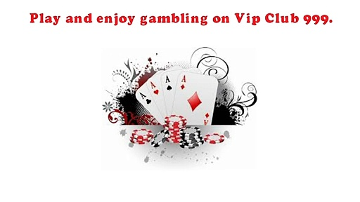 Searching for the free online Casino website