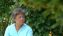 An Ivatan grandmother's struggle through tremors and trauma