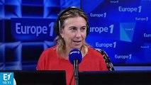 Du Bioparc de Doué la Fontaine au cabinet de curiosités de Landerneau : les choix de Lise Pressac
