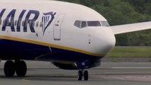 Boeings killer Planes (2019) Panorama Documentary