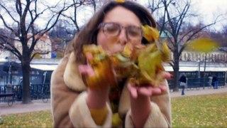 Mon Inconnue - Vidéo à la Demande d'Orange