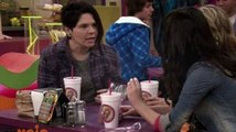 iCarly S06E10 iRescue Carly - video dailymotion
