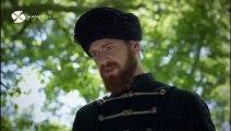 Suleiman El Gran Sultan Capitulo 320 Suleiman El Gran Sultan Capitulo 320