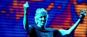 Roger Waters, il trailer di 'Us + them'