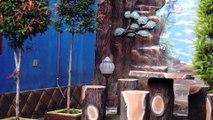 RED DOORZ SYARI'AH NEAR MALL ROXY BANYUWANGI 2 (GRIYA SANDI) HOME STAY