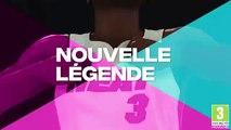 NBA 2K20 Premier teaser
