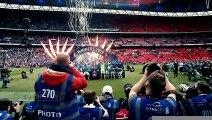 Liverpool - Manchester City dimanche sur beIN SPORTS