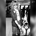 Goldie Hawn & Kate Hudson Are The Cutest Mom-Daughter Duo