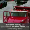 4 Ways To Donate To The Victims Of Hurricane Harvey