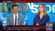 Avis d'imposition 2019: un montant à payer égal à zéro pour la plupart des Français