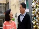 Mười Hai Truyền Thuyết Tập 12 - phim muoi hai truyền thuyết tập 13 - SCTV9 Lồng Tiếng - Phim Hongkong - Phim 12 Truyen Thuyet Tap 12