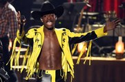 Lil Nas X's 'Old Town Road' Breaks Record for Longest Running No. 1 Hit