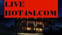 ||바카라고수||【 hot481.com】 ⋟【라이브】⏱마이다스카지노-{只 hot481 只】필리핀카지노⏱||바카라고수||【 hot481.com】 ⋟【라이브】