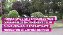 Prince Charles, Kate Middleton, Meghan Markle : retour sur les...