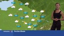 La météo du mercredi 31 juillet en Lorraine et Franche-Comté