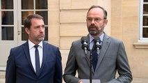"""Nantes : """"une volonté de transparence totale"""" au sujet de la mort de Steve Maia Caniço"""